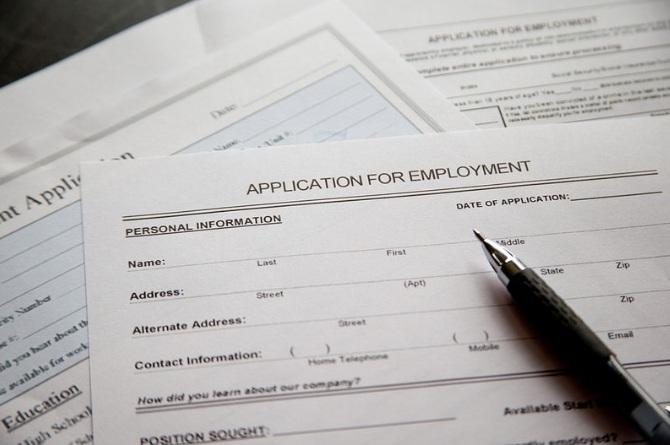 Kako Napisati Kvalitetnu Molbu Za Posao Studentski Hr