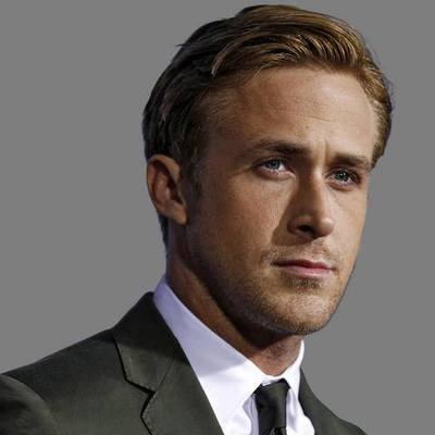 Ryan Gosling, https://www.facebook.com/FOX5NY/photos/a.107956651319/10156118309096320/?type=3&theater