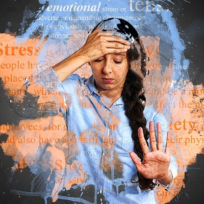 https://pixabay.com/en/stress-anxiety-depression-unhappy-2902537/