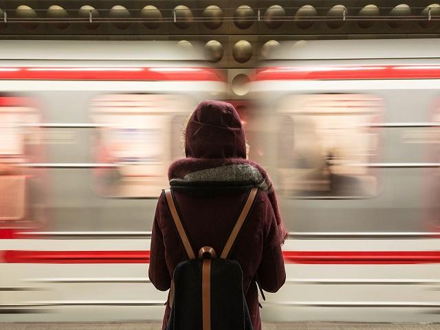 Doslo Je Do Izmjena U Unutarnjem Prometu Hz A Ukidaju Se Neki Vlakovi