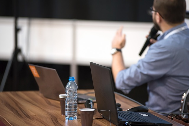 https://pixabay.com/en/the-conference-lecture-lecture-hall-3248255/