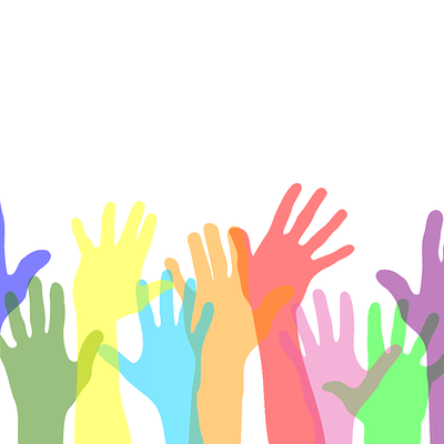 https://pixabay.com/illustrations/volunteer-hands-help-colors-2055010/