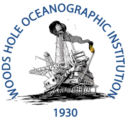 The Woods Hole Oceanographic Institution