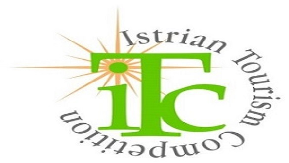Istrian Tourism Competition (ITC) - Studentski.hr