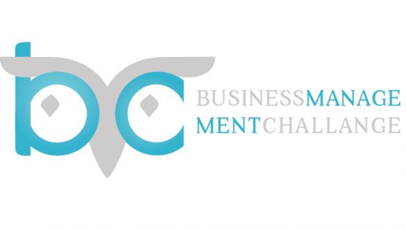 Business Management Challenge  - Studentski.hr