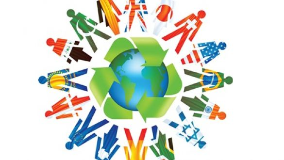 International week - Studentski.hr