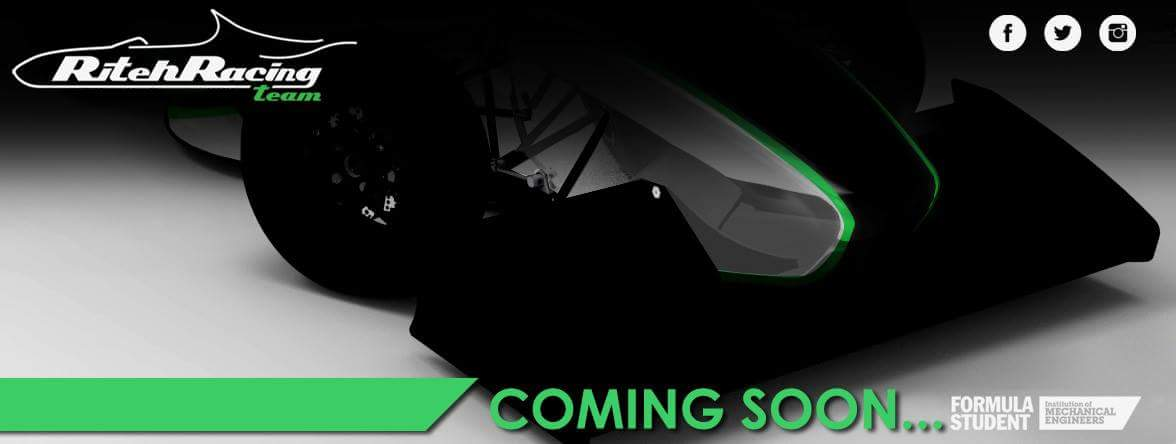 Formula Student: Riteh Racing Team - Studentski.hr