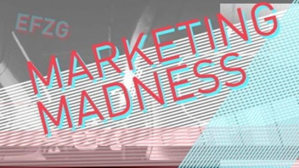 Marketing madness - Studentski.hr