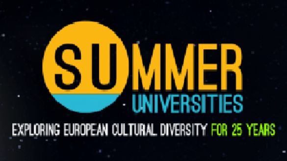 AEGEE Summer University project - Studentski.hr
