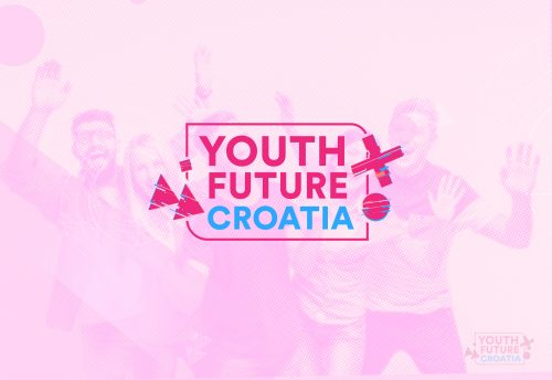 Youth Future Croatia - Studentski.hr