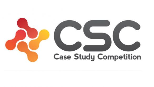 Case Study Competition - Studentski.hr
